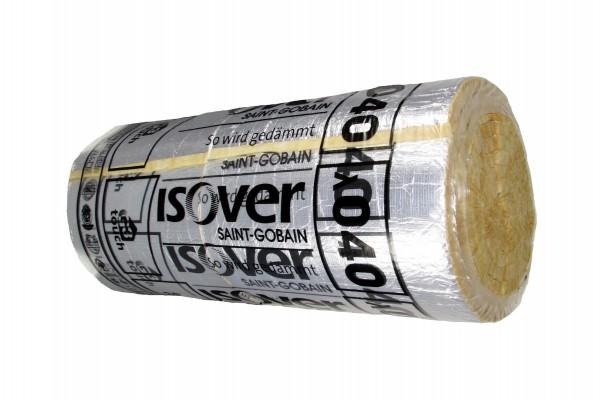 Isover ML3 Climacover Lamellenmatte