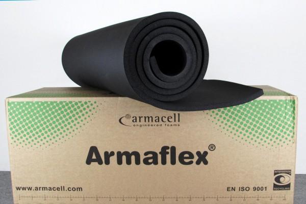 Armaflex XG Endlosplatte (Karton)