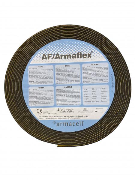 Armaflex AF Tape