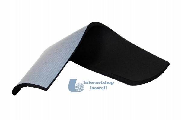 Armacell AF Endlosplatte selbstklebend (Zuschnitt)