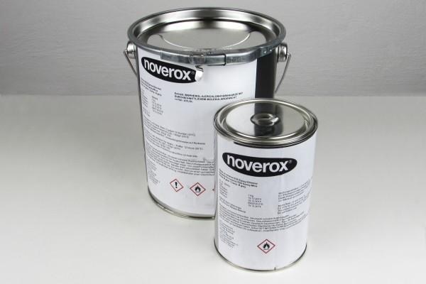 Noverox® EG2 Epoxy-Glimmer