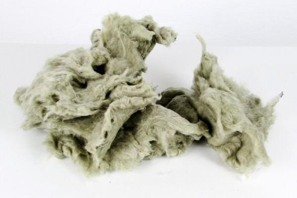 Knauf LW lose Wolle