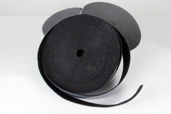 Armaflex Tape B1 50 x 3 mm (15 m Rolle)
