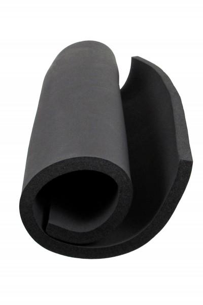 Armaflex AF Endlosplatte (Zuschnitt)