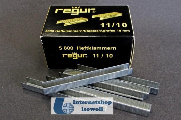 KEILRIEMEN Riemen für Scheppach ZX23 WOX 500 Verstärkt 05012526 Bulktex® Gr 597