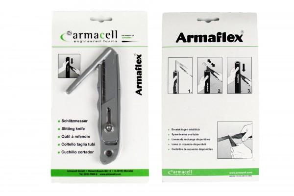 Armacell Schlitzmesser
