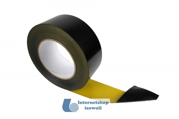 Armacell ArmaComfort AB Band 50 mm