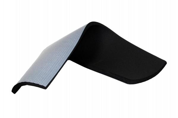 Armaflex XG Endlosplatte selbstklebend (Zuschnitt)