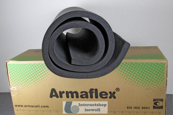 Armaflex HT Endlosplatte (Karton)