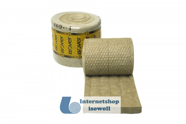 Isover TECH Wired Mat MT 4.0 (MD2) Drahtnetzmatte