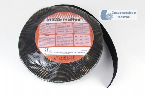 Armacell HT Tape