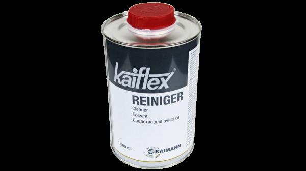 Kaimann Kaiflex Spezialreiniger 1,0 Liter Dose