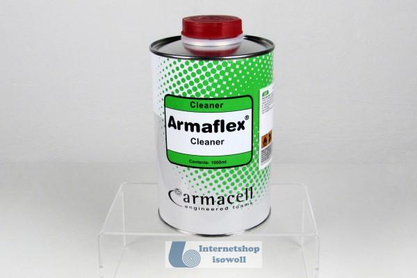 Armaflex Reiniger
