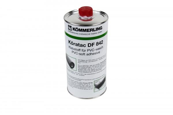 Quellschweißmittel Köratac DF 842