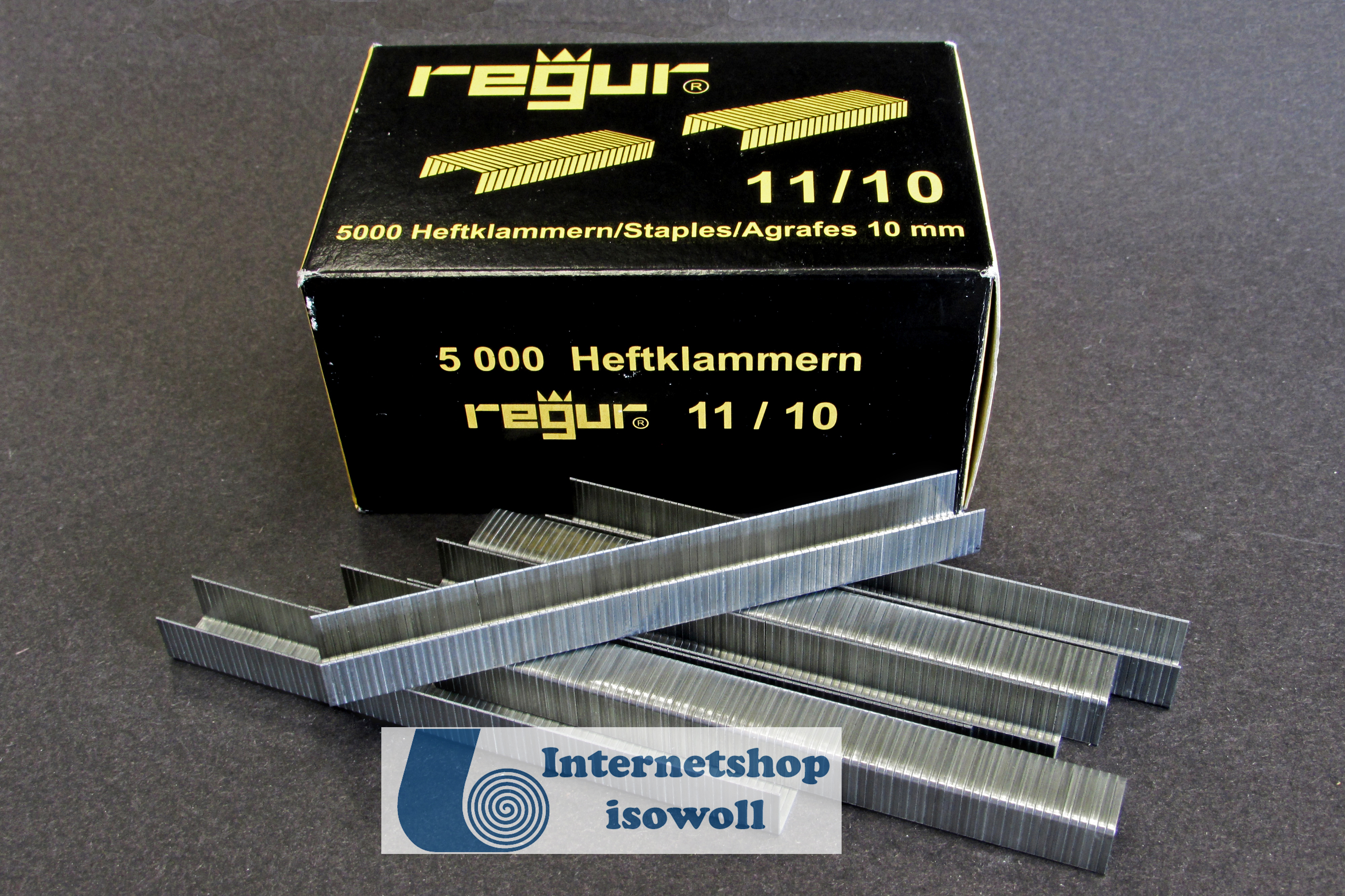 Groß 10mm Flachdraht Bilder - Verdrahtungsideen - korsmi.info